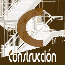 PFC Arquitectura - Ayuda con los detalles constructivos del PFC PFG TFG TFM