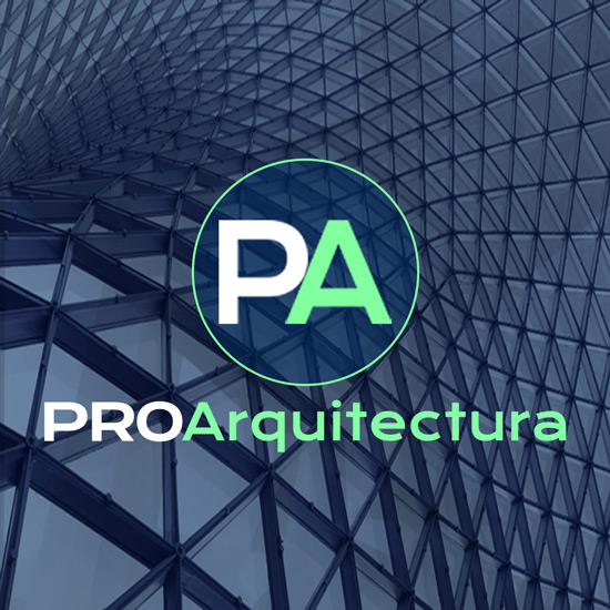 PFC Arquitectura - Ayuda con el PFC PFG TFG TFM - Imagen destacada inicio