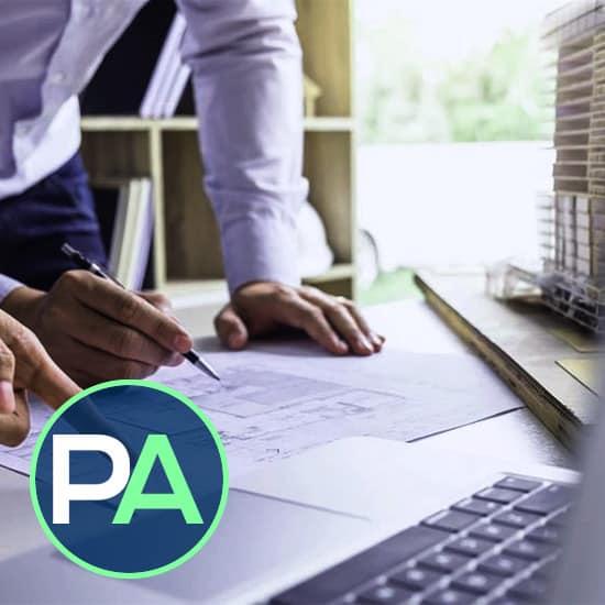 Ayuda pfg arquitectura - ayuda tfg arquitectura - ayuda tfm arquitectura